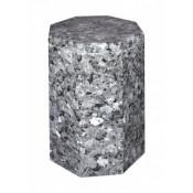 Granieten urnen (9)