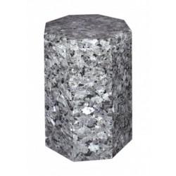 Granieten urnen