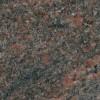 Himalaya graniet