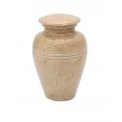 Mini marmeren urn MM-12