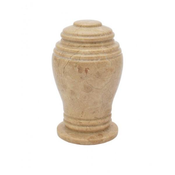 Mini urn marmer